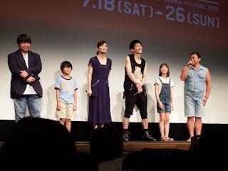 DSCF9555 tetsunoko.JPG