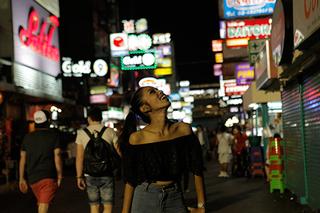 150902_main_Bangkok_Nites.jpg