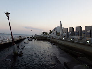 DSCF0636 sinsai memorial.jpg