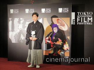 DSCF1539 kabuki c.jpg
