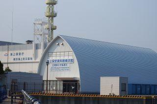DSCF8511 yokohama 320.JPG