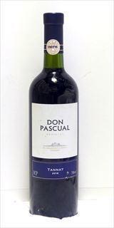 ●ウルグアイのワイン2.jpg