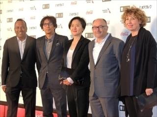 アジアの未来,日本映画スプラッシュ審査員_R.JPG