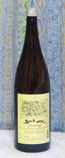 五一ワイン一升瓶小.jpg