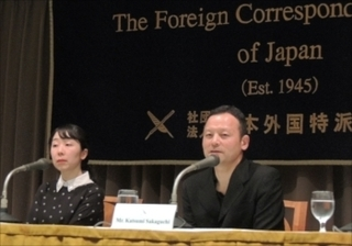 坂口香津美監督&プロデューサー・編集 落合篤子2_R-2.jpg