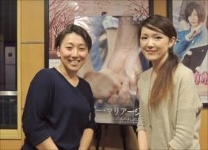室井舞花さん(左)と恩田夏絵さん(右)_R.jpg