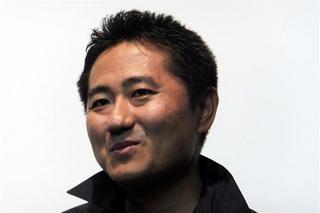 想田和弘監督.jpg