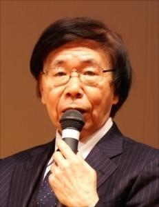 本田拓夫氏_R.jpg