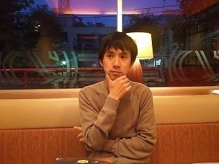 松本インタビュー風 (27)ss.jpg