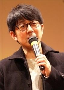 樋口義男氏_R.jpg