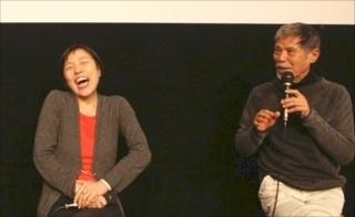 鎌仲ひとみ監督と五味太郎さん2_R.jpg