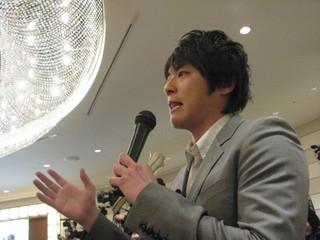 IMG_7508 fujiwara.JPG
