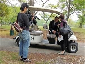Kさん仕事場のゴルフ場にて_R.JPG