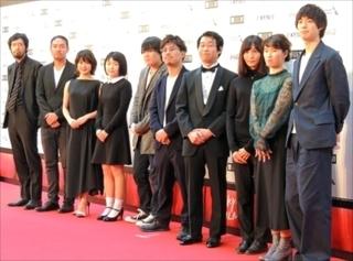 SHINPA_R.JPG
