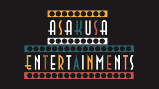TOP_AsakusaEntertainments_2018.jpg