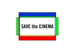 savethecinema_logo.jpg